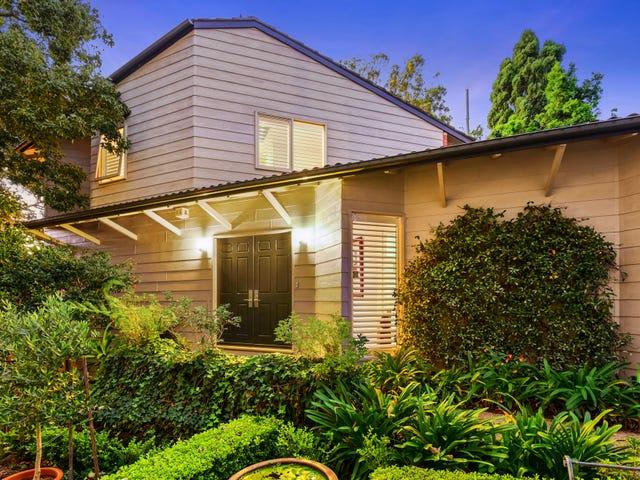 4 Upper Avenue Road, Mosman, NSW 2088