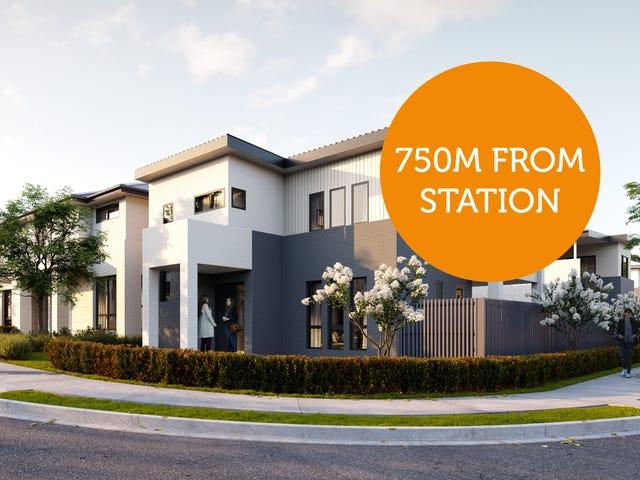 60-80 Edmondson Avenue, Austral, NSW 2179