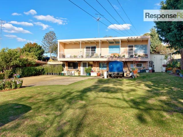 2 Bel-Air Road, Penrith, NSW 2750