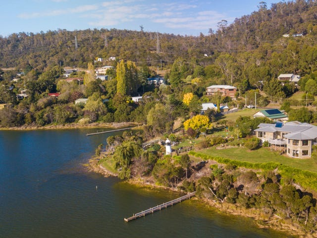 14 Killara Avenue, Lanena, Tas 7275