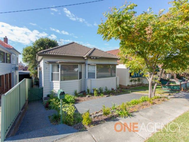 17 Edith Street, Waratah, NSW 2298