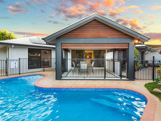 16 Norfolk Place, Douglas, Qld 4814