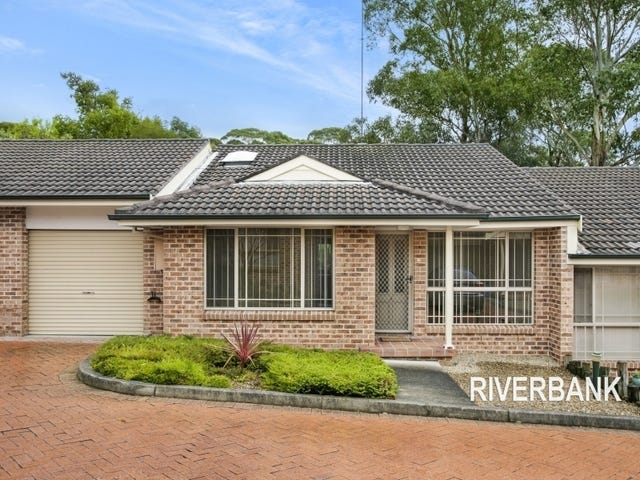 2/42 Bowden St, Guildford, NSW 2161