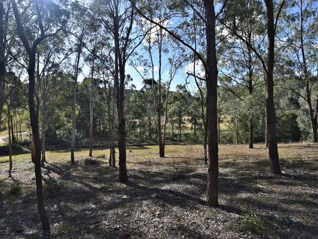 132, 132,, Paynes Crossing, NSW 2325