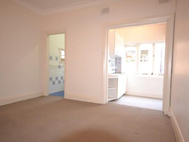 14/8a Hughes Street, Potts Point, NSW 2011