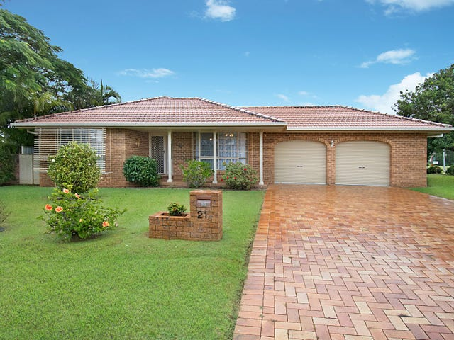 21 Casuarina Road, East Ballina, NSW 2478