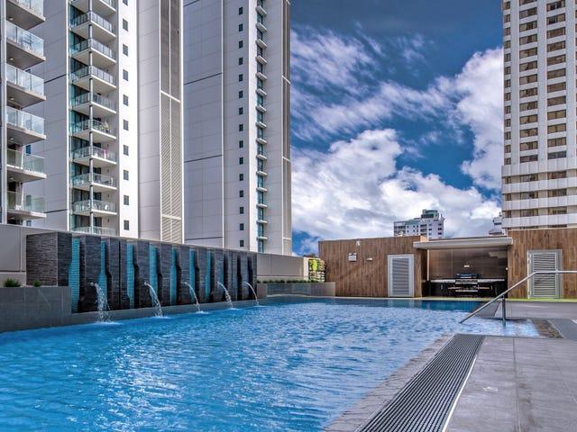 176/189 Adelaide Terrace, East Perth, WA 6004