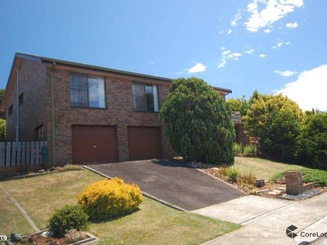 29 Hillfarm Drive, Park Grove, Tas 7320