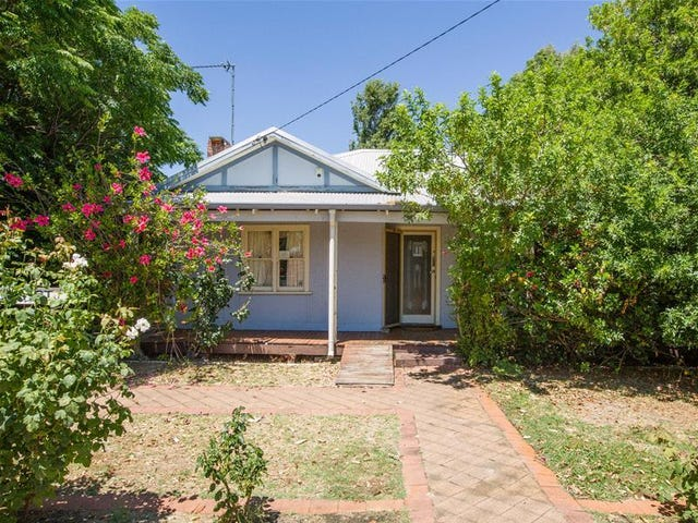 21 Fielder Street, South Bunbury, WA 6230