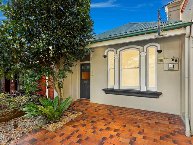 31 Albert Street, Leichhardt, NSW 2040