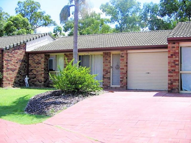 3/15 Adventure Avenue, Oxenford, Qld 4210
