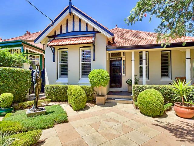 9 Keston Avenue, Mosman, NSW 2088