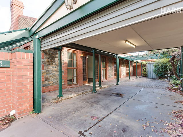 19 Munks Place, North Adelaide, SA 5006