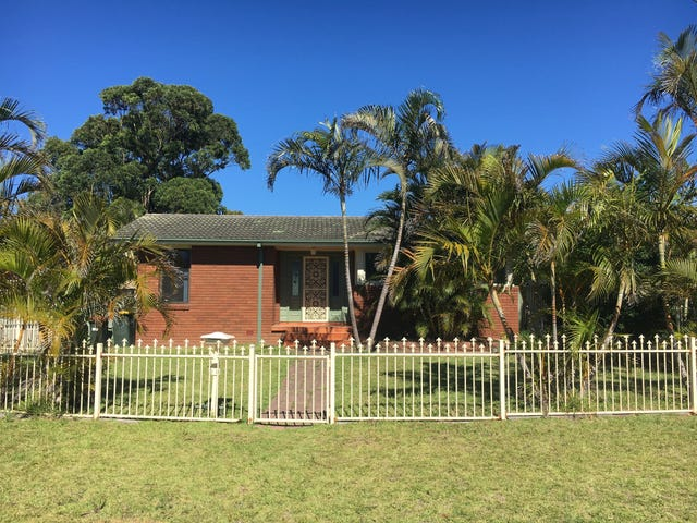 10 Tressider Place, Bellambi, NSW 2518