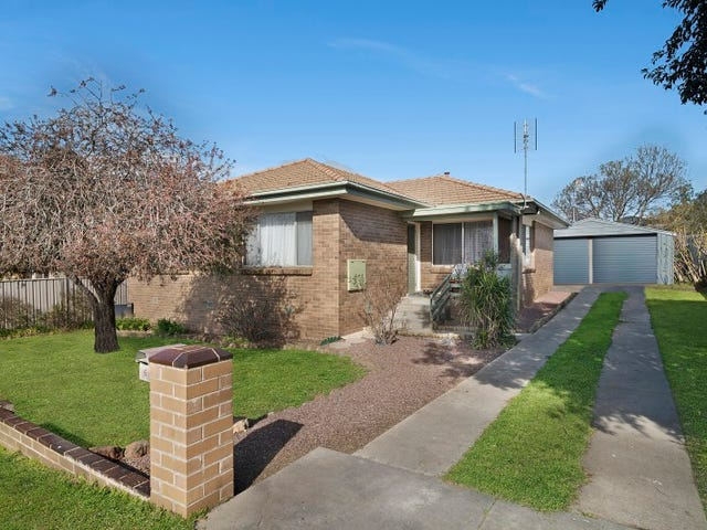 6 Cumming Street, East Bendigo, Vic 3550