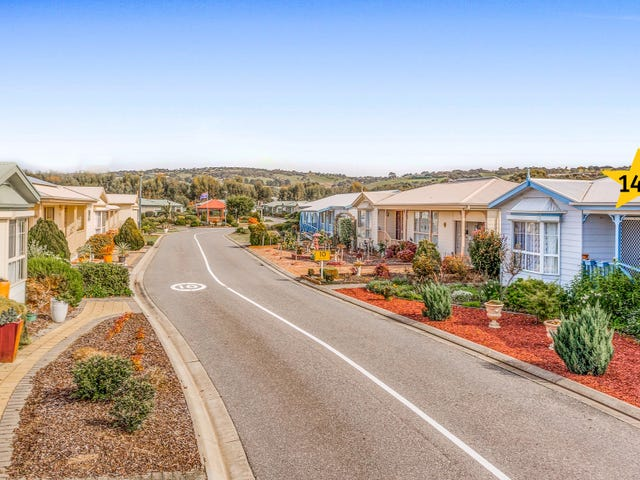147 Rosetta Village, 1-27 Maude Street, Encounter Bay, SA 5211
