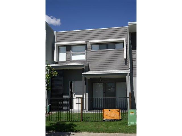 4 (Lot 504 ) Dew Street, Yarrabilba, Qld 4207