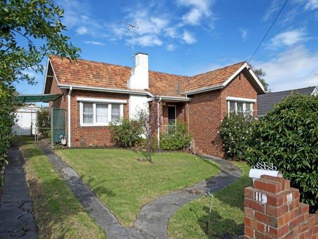 119 Rennie Street, Thornbury, Vic 3071