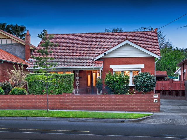 100 Melville Road, Pascoe Vale South, Vic 3044