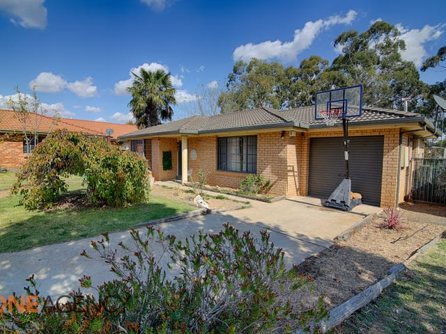4 Marsden Place, Orange, NSW 2800