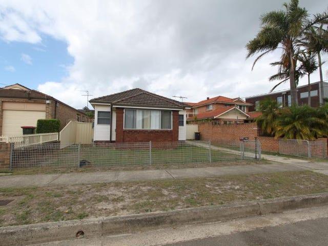 56 Tuffy Avenue, Sans Souci, NSW 2219