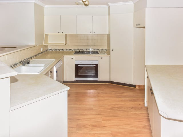 55A Etna Street, North Gosford, NSW 2250