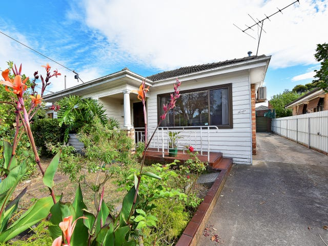42 Shorts Road, Coburg North, Vic 3058
