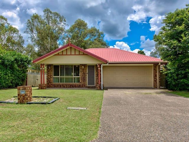 6 Kentia Circuit, Flinders View, Qld 4305