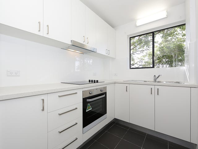 5/1 Anderson Street, Neutral Bay, NSW 2089