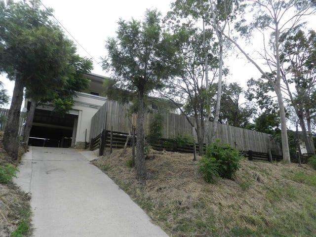 37 SANDPIPER AVENUE, New Auckland, Qld 4680