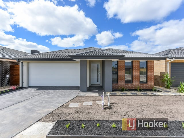 27 Bellman Avenue, Clyde, Vic 3978