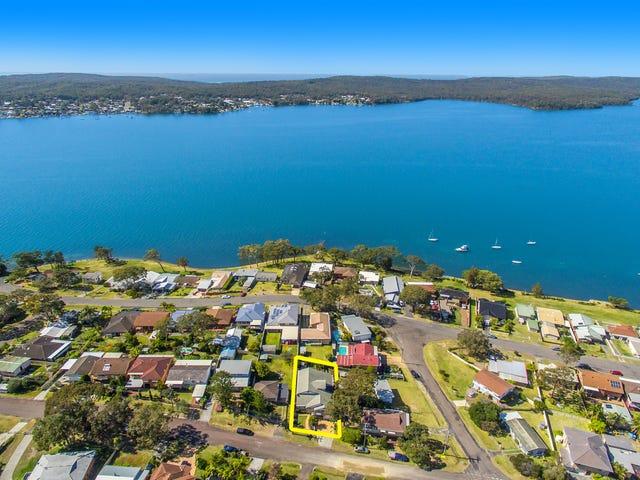 28 Winbin Crescent, Gwandalan, NSW 2259