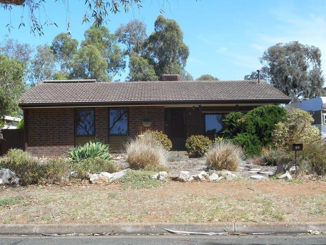 20 Taringa Road, Salisbury North, SA 5108