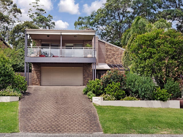 76 The Peninsula, Corlette, NSW 2315