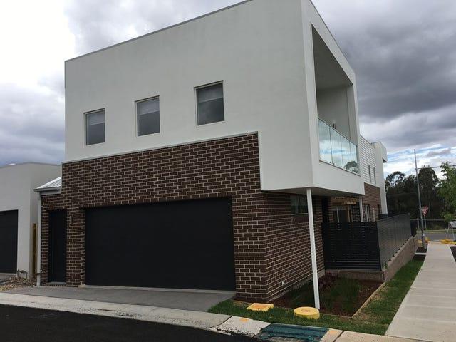 2a Kanooka Street, Denham Court, NSW 2565