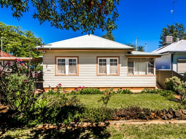 111 Palmer Street, Dubbo, NSW 2830