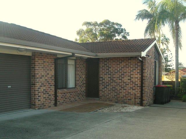 4/9 Bonville Street, Coffs Harbour, NSW 2450