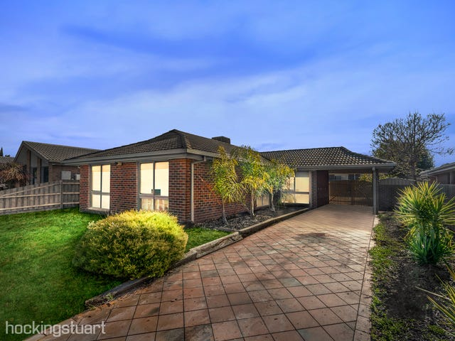 70 Whitsunday Drive, Hoppers Crossing, Vic 3029