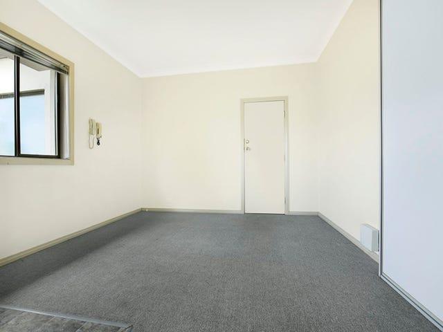2/143 Kembla Street, Wollongong, NSW 2500