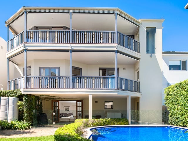 136 Military Road, Dover Heights, NSW 2030