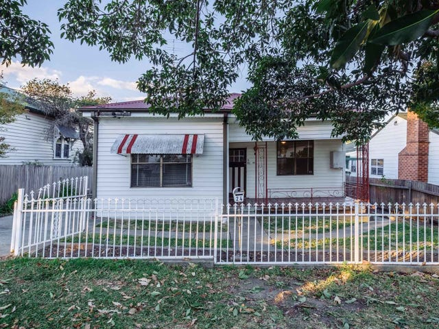 24 Illalung Road, Lambton, NSW 2299