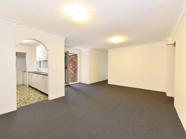 17/45 Albert Street, Hornsby, NSW 2077