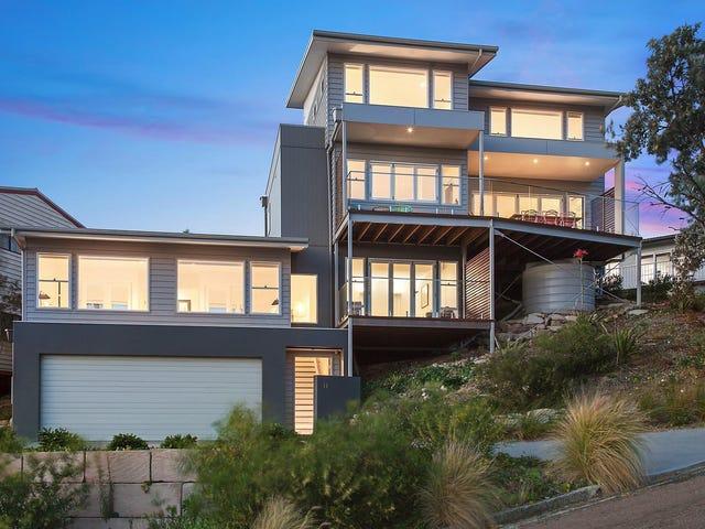 11 Kalakau Avenue, Forresters Beach, NSW 2260