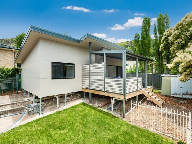 13b Benwerrin Road, Wamberal, NSW 2260