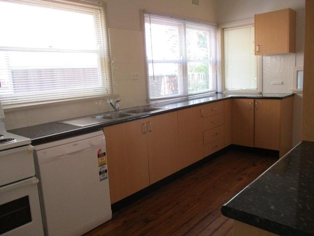 78 Edward Street, Sylvania, NSW 2224
