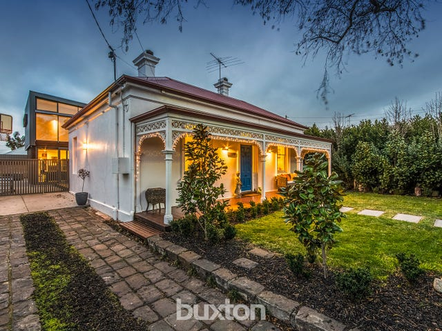 45 Wellington Street, Geelong West, Vic 3218
