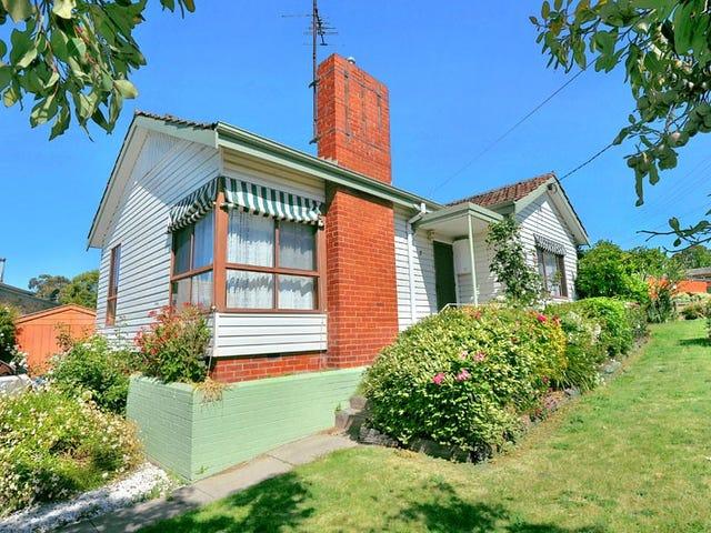 7 Lovenear Grove, Ballarat, Vic 3350