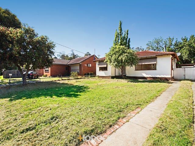 98 Rosemary Crescent, Frankston North, Vic 3200
