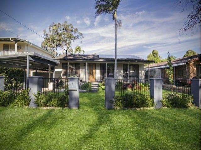 20 Buckingham  Road, Berkeley Vale, NSW 2261