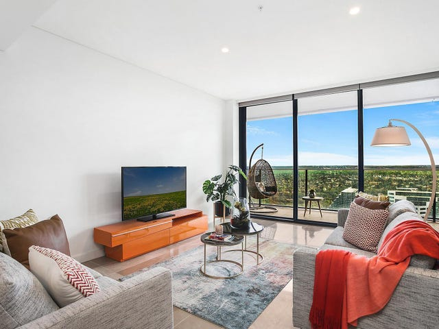 5301/438 Victoria Avenue, Chatswood, NSW 2067